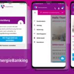 EnergieBanking_App_der_TEAG-ITC AG_liefert_Portalloesung