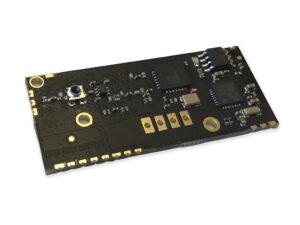 Sparrow-Funkmodul-Datenuebertragung Seluxit AS