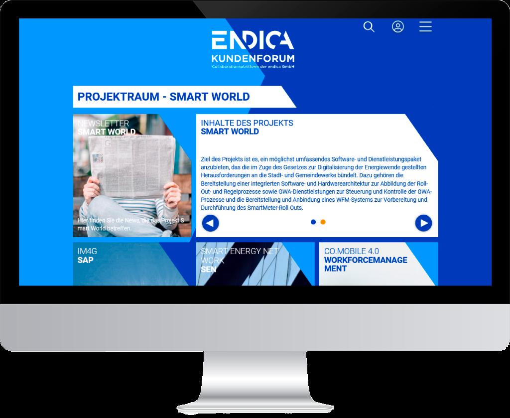 endica_Screen