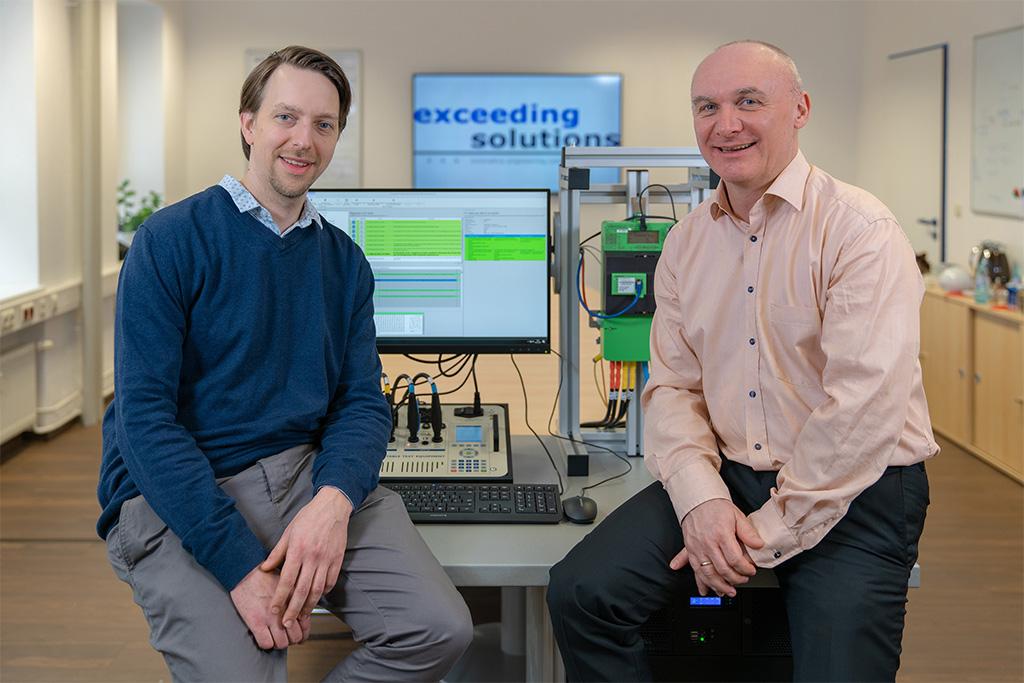 exceeding-solutions-Mitnetz Strom