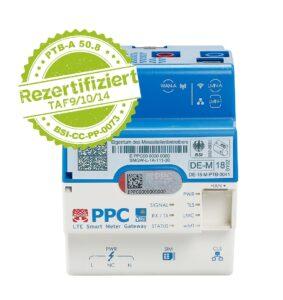 PPC_LTE_SMGW_rezertifiziert